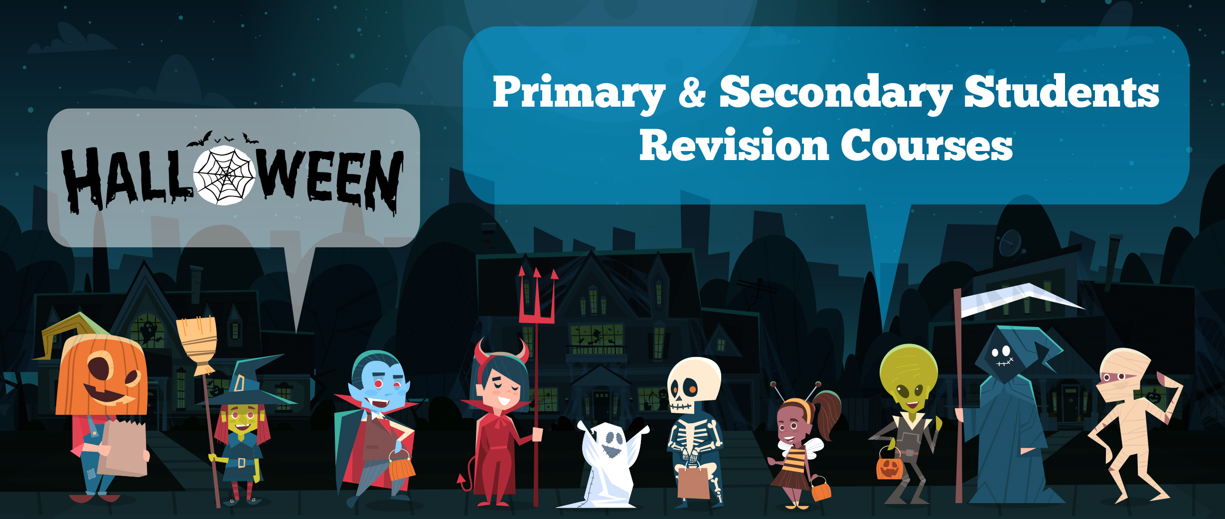 CNE120-Halloween-Primary-Secondary-Banner
